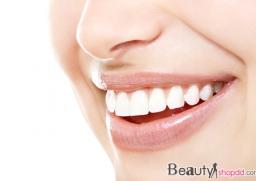4 วิธี ดูแลฟันให้ขาวสวย ยิ้มได้อย่างมั่นใจ